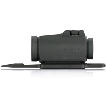 Scalarworks SYNC / Aimpoint Micro Mount / Benelli