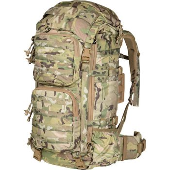 Mystery Ranch Blackjack 50 Multicam