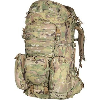 Mystery Ranch Blackjack 80 Multicam