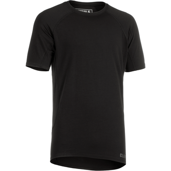 Clawgear FR Baselayer Shirt Short Sleeve