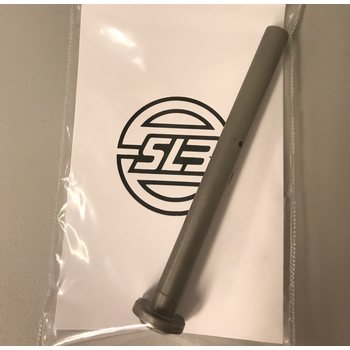 SLB-Custom Recoil Spring Guide Rod SS 5.0