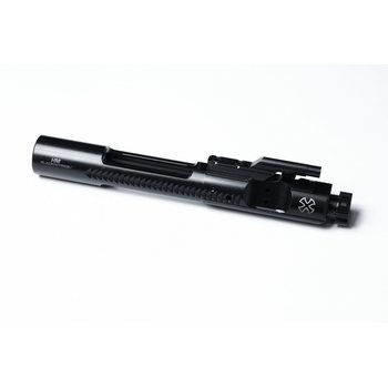 Noveske RCA BLACK NITRIDE BOLT CARRIER GROUP