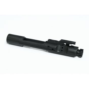 Noveske 5.56 Bolt Carrier Group