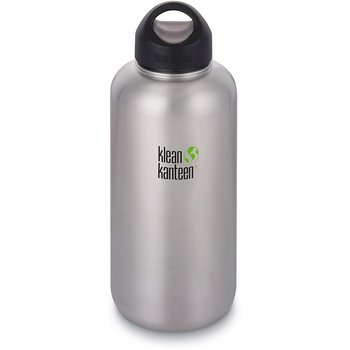 Klean Kanteen Wide 1900ml