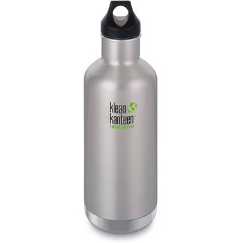 Klean Kanteen Insulated Classic 946ml