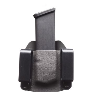 BlackPoint Tactical IWB Mag Pouch