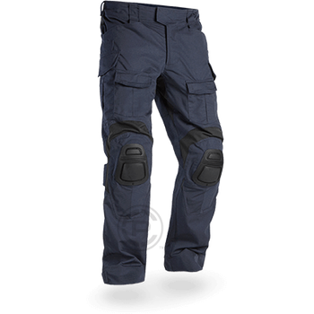 Crye Precision G3 LAC Combat Pant