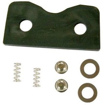 EoTech Battery Sight Contact Replacement Kit for 512/552/551/511