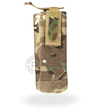 Crye Precision AVS MBITR Pouch