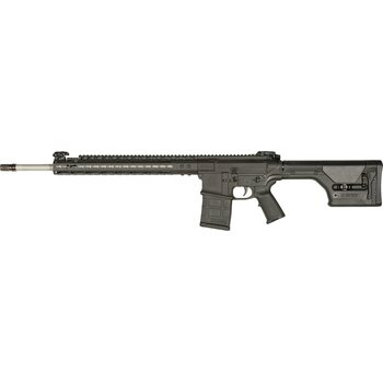 "Noveske 20"" GEN III N6 6.5 CREEDMOOR SWITCHBLOCK® RIFLE"