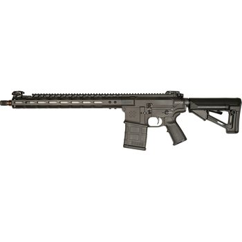"Noveske 16"" GEN III N6 SWITCHBLOCK® RIFLE, M-LOK"