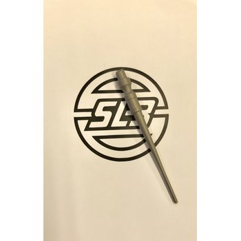 SLB-Custom Firing Pin Titanium 9mm / .38 Super / .40 S&W