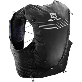 Salomon S/Lab Advanced Skin 12 Set