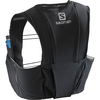 Salomon S/Lab Sense Ultra 8 Set