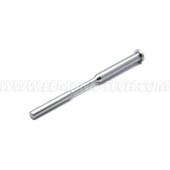 Eemann Tech GUIDE ROD FOR CZ 75 SP-01 SHADOW, NEW DESIGN