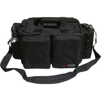 DAA CED XL Professional Range Bag