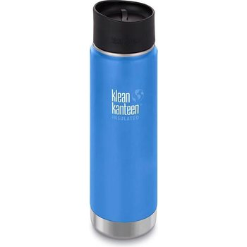 Klean Kanteen Insulated Wide 592ml