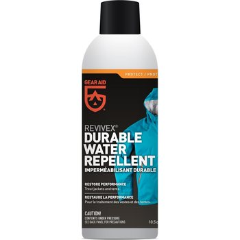 GearAid Revivex Water Repellent