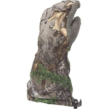 Sealskinz Waterproof Extreme Cold Weather Camo Gauntlet