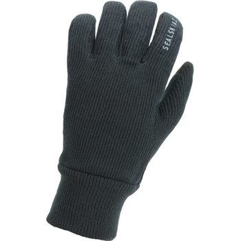 Sealskinz Windproof All Weather Knitted Glove