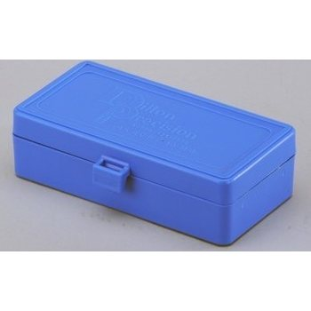 Dillon Precision Dillon Precision Ammo box 9mm 50rd