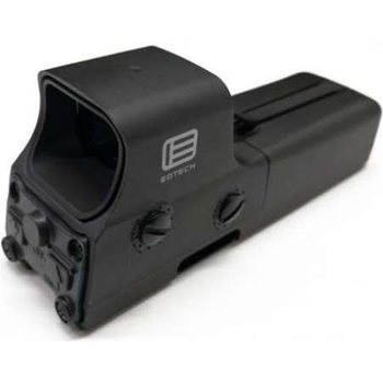 EoTech Holosight 502-0