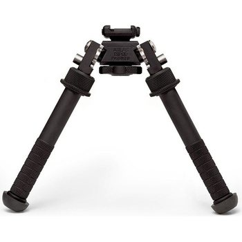 BT BT10 V8 Atlas Bipod