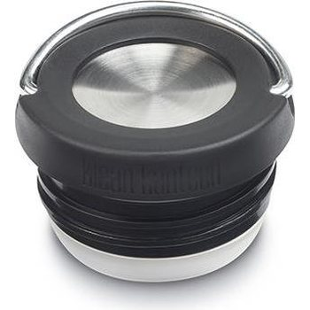 Klean Kanteen Loop Cap (for TKWide Bottles)