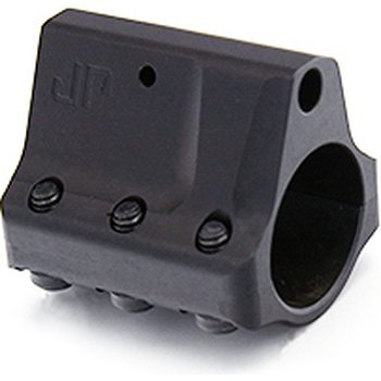 JP Rifles Adjustable Gas System, 0.750""