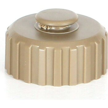 Ops-Core AMP Battery Cap