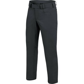 Helikon-Tex Covert Tactical Pants® - Versastretch®