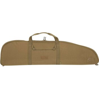 Helikon-Tex Basic Rifle Case