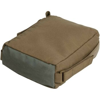 Helikon-Tex Accuracy Shooting Bag Cube®