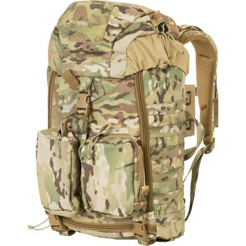 Mystery Ranch RATS Pack BVS (US), Multicam