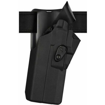 Safariland Model 7TS 7395RDS ALS Low-Ride Level I Retention Duty Holster