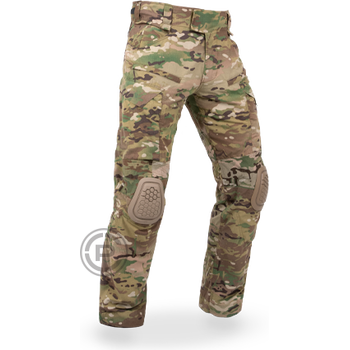 Crye Precision G4 Hot Weather Combat Pant