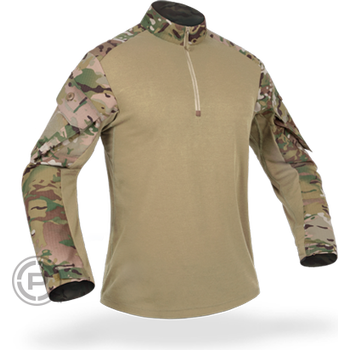 Crye Precision G4 Hot Weather Combat Shirt