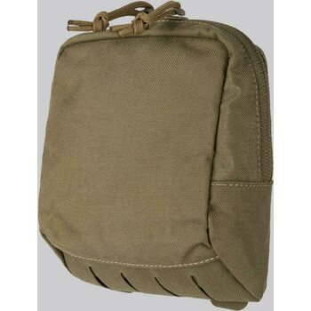 Direct Action Gear UTILITY POUCH SMALL
