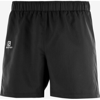 "Salomon Agile 5"" Short Mens"