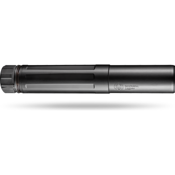 Dead Air Sandman L 7.62mm QD Silencer w/ Mount