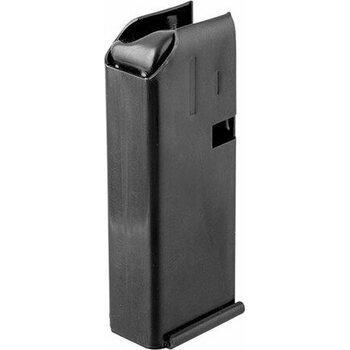 Metalform AR15 9MM Magazine, 10rd
