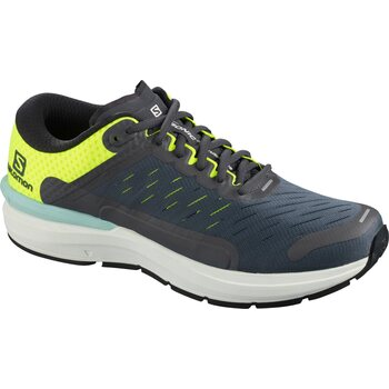 Salomon SONIC 3 Confidence