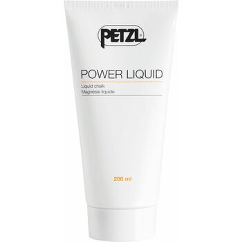 Petzl Power Liquid 200ml