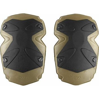 D3O Trust HP Internal Knee Pad