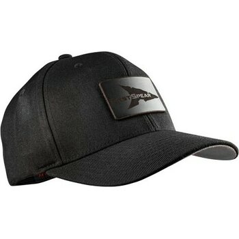 First Spear Midnight Hat