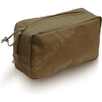 Elite Bags Multipurpose pocket