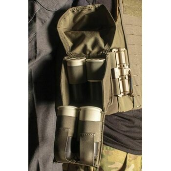 First Spear 40MM Grenade, 4-Pack