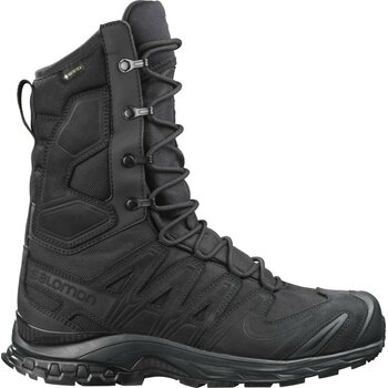 "Salomon XA Forces 8"" GTX EN"