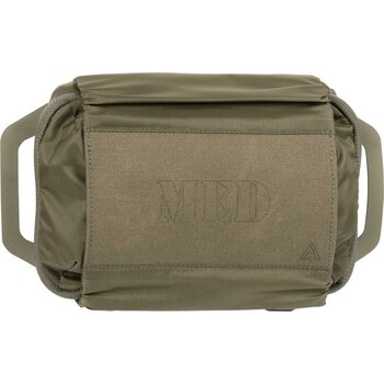 Direct Action Gear Med Pouch Horizontal MK II