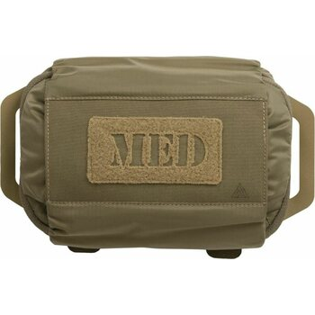 Direct Action Gear MED POUCH HORIZONTAL MK III®